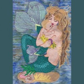 TT523_Mermaid_Baby
