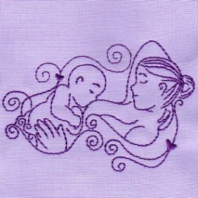 TT527_Magical Breastfeeding